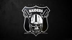 raiders logo wallpapers hd wallpapers