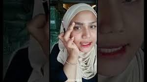 mua bellaz simple makeup tutorial