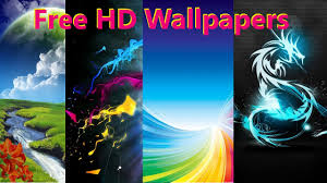 how to hd wallpapers for