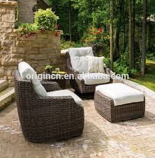 best furniture for patio small outdoor
