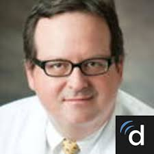 dr ronald g beebe allergist