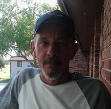 Richard D. Parker » Hughes Funeral Homes