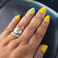 sac nail polish top reviewed nail gel