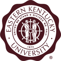 Eastern Kentucky University - Wikipedia