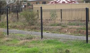 Roll Top Fence Wire Mesh Fence Wire Mesh Fence High Security Fencing Chain Link Fence Beikon Wire Mesh Products Co Ltd