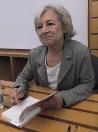 Giuliana Sgrena - Wikipedia