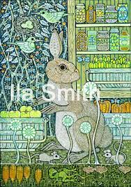 Ila Smith | Art, Art inspiration, Altered art