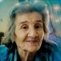 Blasa Flores Obituary - Snyder, Texas   Legacy.com