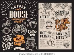 imagenes fotos de stock y vectores sobre coffee shop quotes