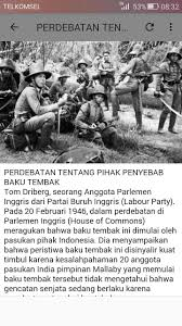 hari pahlawan for android apk