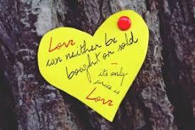kata mutiara tentang percintaan dalam bahasa inggris com
