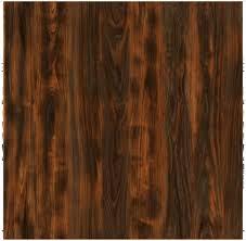 China Children Kids Room Click Lock Vinyl Plank Flooring China Vinyl Floor Luxury Vinyl Tile