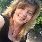 Tricia Smith (@triciasmith1111) | Instagram photos, videos ...