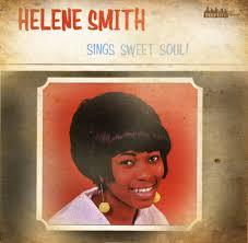 Helene Smith   long play miami