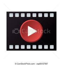 Botón de símbolo de los videojuegos. Videojugador símbolo vector de diseño  gráfico de diseño gráfico.