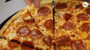 national pizza day 2020 get free pizza