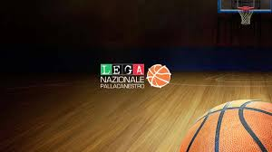 Serie B - Playoff - Tabellone 4 - Finale - Gara 2 - Basket Barcellona VS  BPC Virtus Cassino - YouTube
