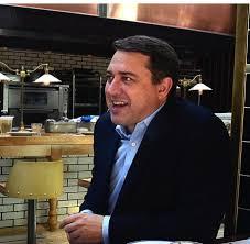 About Aaron Allen & Associates - Global Restaurant Consultants