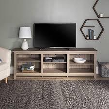 com walker edison furniture