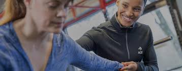 fitness certification programs ace