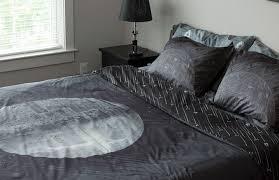 duvet covers bedding sets star trek