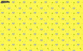 spongebob 4k wallpapers for your