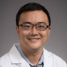 Aaron Lee, MD - The Lowy Medical Research Institute : The Lowy Medical  Research Institute