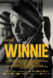 Winnie (2017) - IMDb