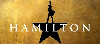 God & Hamilton: The spiritual messages behind the musical ...