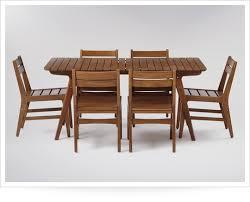 best outdoor furniture for 2016 askmen