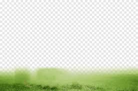 picsart studio editing lawn daytime