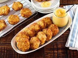 clic potato latkes recipe crispy
