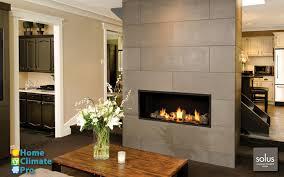ottawa fireplaces home climate pro