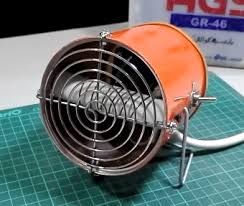 5 diy home heater ideas with step by
