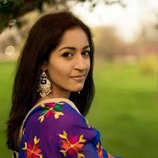 Preeti Singh (duhhpreeti) on Pinterest