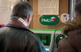 Coronavirus: Le PMU à l'arrêt, la quasi-totalité des 1.250 salariés au  chômage partiel