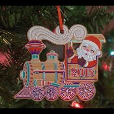 hello christmas photos quotes and sayings lovely
