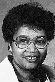 Myrtle Davis | Obituary | The Sharon Herald