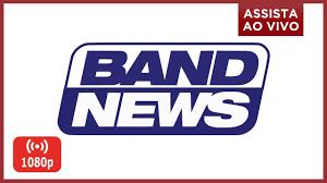 Tudo TV Band News - Assistir Online em HD - YouTube