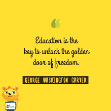 cgslate education knowledge quotes motivation inspiration
