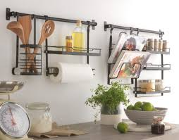 17 ingenious ideas for small space