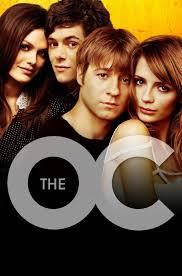 The O.C. (TV Series 2003–2007) - IMDb