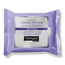 cvs makeup wipes review saubhaya makeup