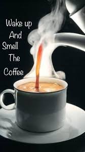 pin by sandy jackson on coffee time good morning coffee