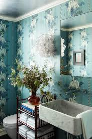 ديكورات جدران منزلك بحاجة لهذه الأفكار 40 فكرة بالصور
