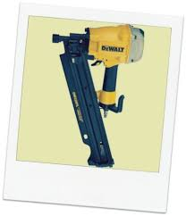 best framing nailer ing guide and