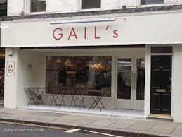 gail s bakery delights king s road rocks