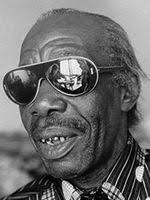 Professor Longhair - SensCritique