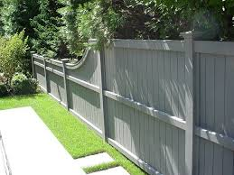 New England Woodworkers Custom Fence Company For Picket Fences Privacy Fences And Lattice Fencing Gates Arbors Backyard Gates Backyard Fences Fence Design