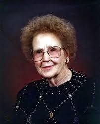 Ivy Christman Obituary - Arlington, Washington   Legacy.com